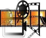 popular sitio de vídeos