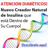 https://tinyurl.com/libroclavediabetes2
