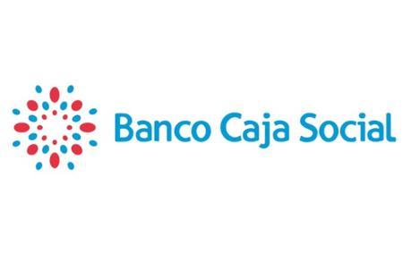Banco Caja Social en Manizales – Todas las Sucursales y Horarios