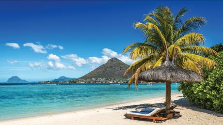 Los mejores destinos de luna de miel tropicales