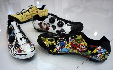 Las mejores zapatillas de ciclismo