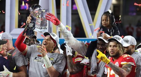 ¿Cuántos partidos van a ganar los Chiefs en 2020?