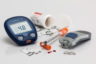 Jugo de col rizada para la diabetes tipo 2: cómo ayuda; 5 remedios caseros para diabéticos que siempre funcionan