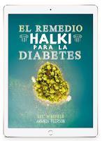 https://tinyurl.com/elremediohalkidiabetes