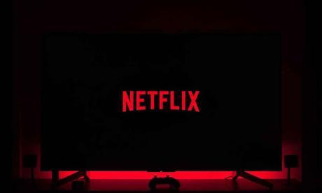 #Cine #Series #Peliculas: Estos son los estrenos de julio que Netflix (@NetflixLAT) trae para sus suscriptores