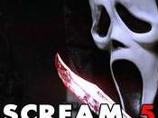 Scream regresará gran pantalla: entrega 2021 Noticia