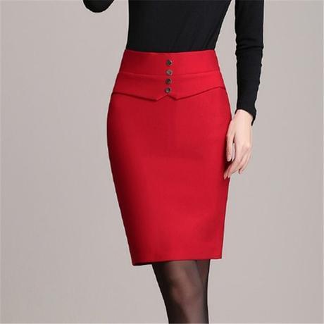 Ver Modelos De Faldas De Vestir Paperblog