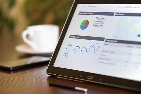 #Tecnologia: Esta es la clave para mejorar el #SEO en tu negocio #OnLine / #Web #WebMaster #Internet