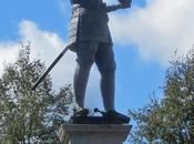 Aquisgrán, capital Carlomagno