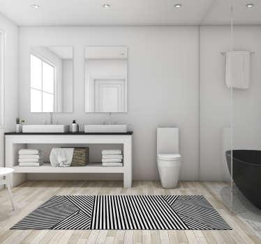 Guía para renovar tu casa con tres elementos decorativos baratos