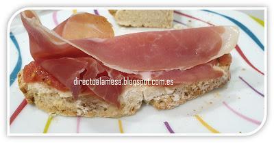 Pan con levadura química (sin levadura fresca)