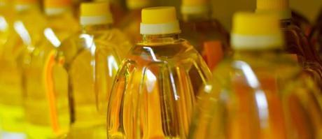 Aceite de colza, aceite de canola o nabina: un invento poco saludable