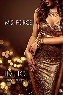 Idilio - M.S. Force