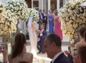 Celebran boda Monterrey generan posible brote COVID-19