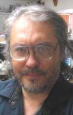 Jim Holloway, ilustrador de juegos de rol, nos ha dejado