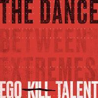 Ego Kill Talent estrena Part.1, The Dance