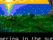 Descarga Rite Druid para Spectrum Next
