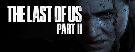 ANÁLISIS: The Last of Us Parte II
