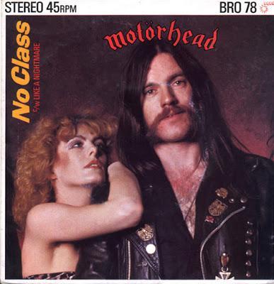 Efemérides del Rock y Heavy Metal: Qué pasó un 30 de Junio