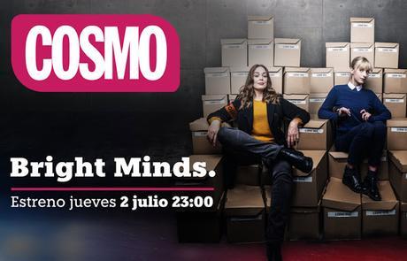 OPINIÓN DE BRIGHT MINDS