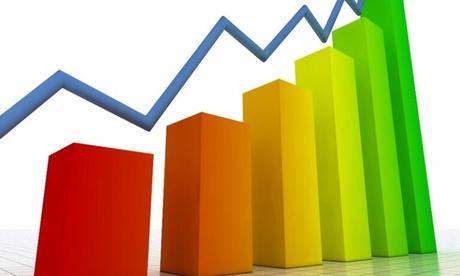 Memahami Jenis Metode Penelitian Berdasarkan Hasil Datanya