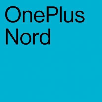 OnePlus Nord, la nueva saga a punto de llegar