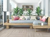 ¿Qué tipo suelo recomienda poner dormitorio?
