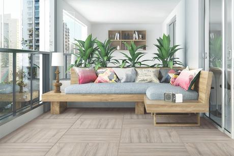 ¿Qué tipo de suelo se recomienda poner en el dormitorio?