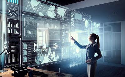 El 75% de las ofertas de empleo en TIC incluyen un contrato indefinido