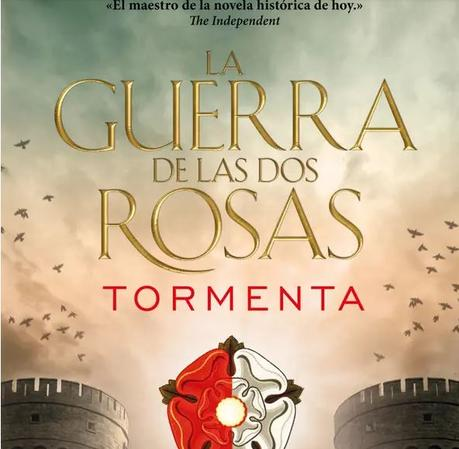 5 Libros tan buenos que te arruinarán 'Game of Thrones'