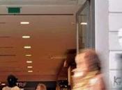 #España: tres #mujeres resultan heridas pelea probadores Zara #Moda