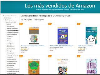 2a. edición CREAR UN LIBRO ASOMBROSO