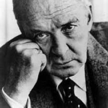 """Curso de literatura europea"", de Vladimir Nabokov"