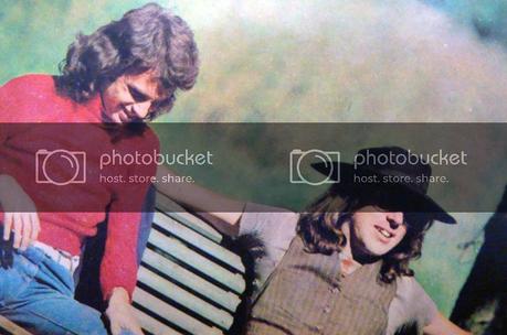 Raúl Porchetto - Cristo Rock (1972)