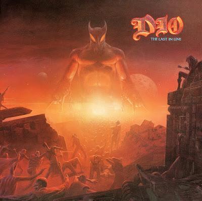 Efemérides del Rock y Heavy Metal: Qué pasó un 02 de Julio