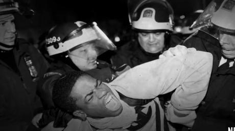 31 películas de policías para julio