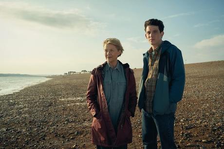 "Bcn Film Fest 2020: ""Regreso a Hope Gap"" de William Nicholson"