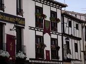 Turismo cercanía Burgos
