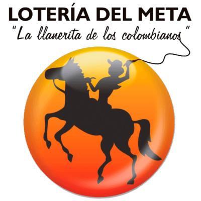 Lotería del Meta