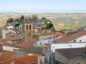 Turismo cercanía Zamora