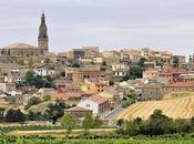 Turismo cercanía Rioja