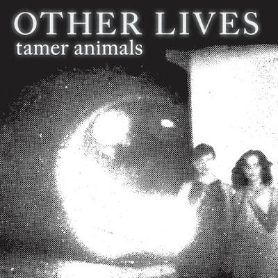 Other Lives - Tamer Animals (2011) (Live on Kexp)