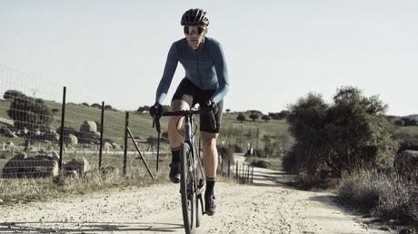 Gravelers abre paso a un nuevo ciclismo