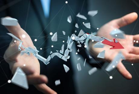 4 tips para impulsar su marca en la crisis actual