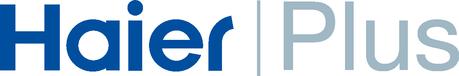 Haier Plus, el programa de puntos que premia a los instaladores