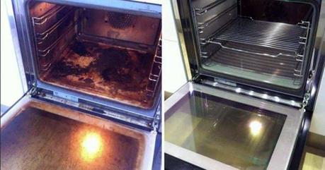 oven-e1420066645441