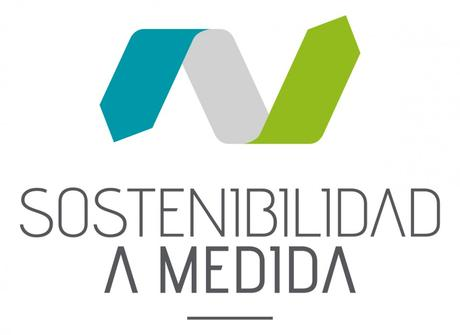 La agricultura intensiva de Almería ante la emergencia climática