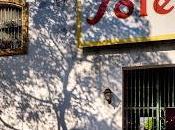 BodegasBarbadillo,empresa sanluqueña perteneciente a...