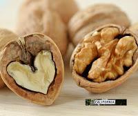 Las nueces, un superalimento básico en la cocina