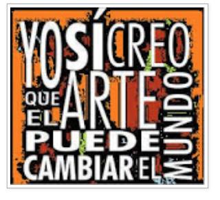 La virtud de la fortaleza, según Javier Aranguren en las charlas de la Fundación Tatiana Pérez Guzmán el Bueno